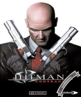 Hitman 3 Contracts Pc Game Free Download Full Version Pc