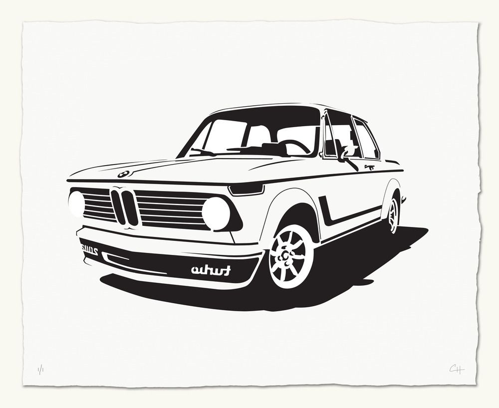 1991 bmw 525i Motordiagramm