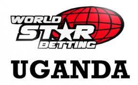 Wsbetting uganda is sport betting legal in canada