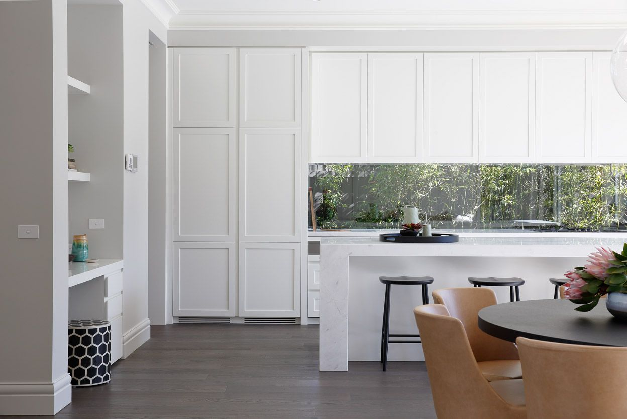 Canterbury | Canny | a space: to cook | Pinterest | Canterbury ...