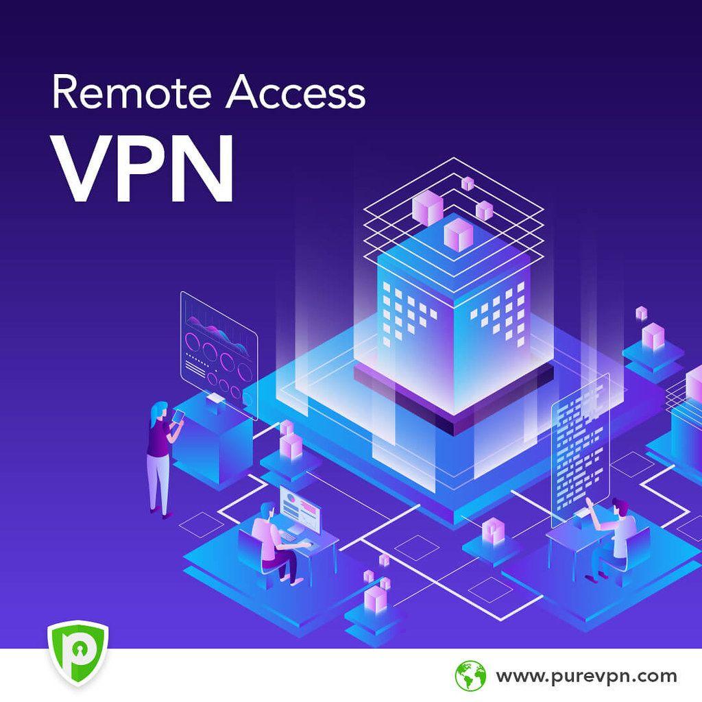 3f0cf56f7a61d3282159bcaf9f7279ef - How To Get Real Ip Address Behind Vpn