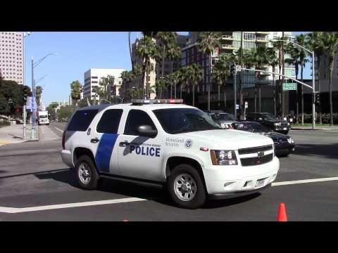 FPSP Homeland Security (Code 3) cbp dhs Pinterest - cbp marine interdiction agent sample resume
