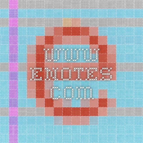www.enotes.com
