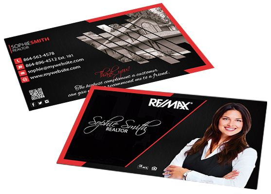 Remax business cards remax business card templates remax business remax business cards remax business card templates remax business card designs remax business wajeb Choice Image