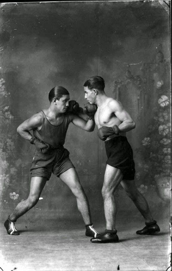 Vintage Boxer Photos Vintage Boxer Vintage Men Vintage Photography