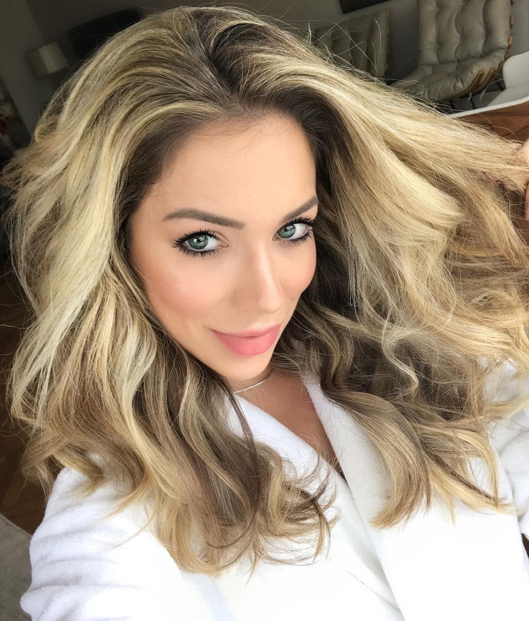 Jennifer Lopez Pony Frisur Neueste Frisur Galerie