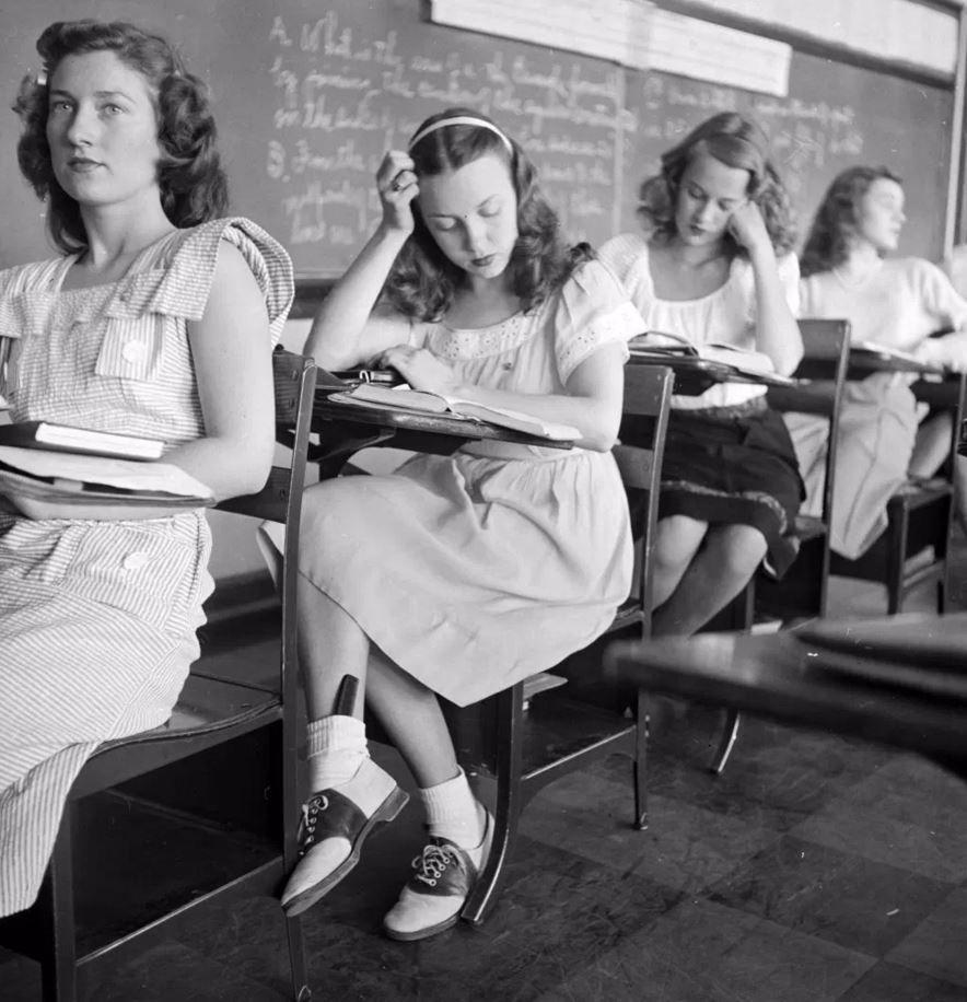 Apologise, but, vintage photographs tulsa