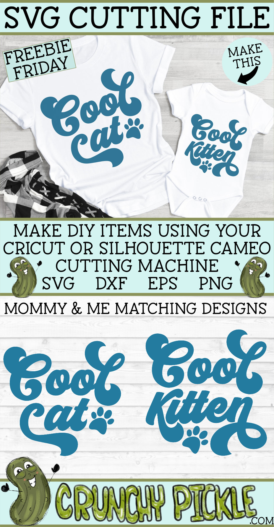 Pin On Free Svg Files Fonts Graphics