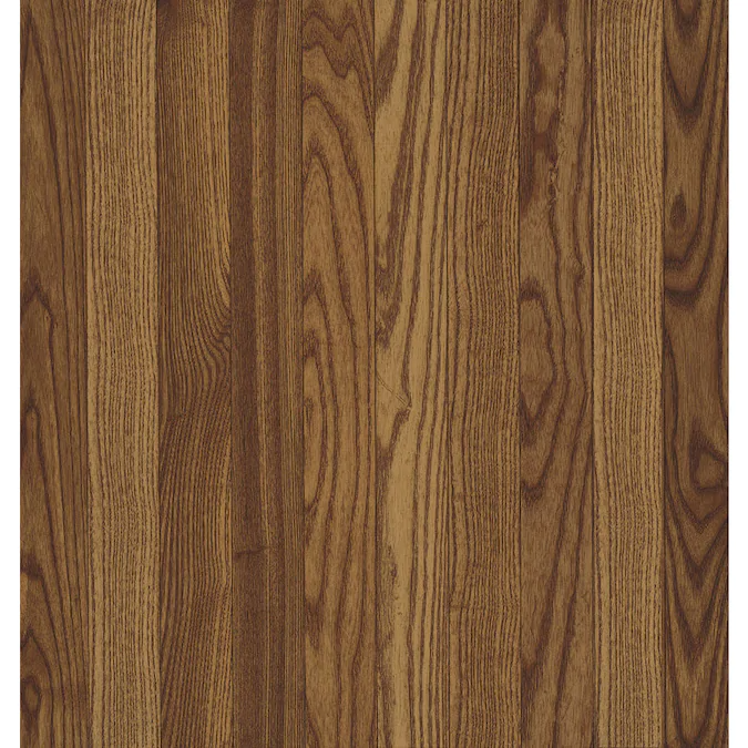 Bruce America's Best Choice 2.25-in Gunstock Oak Smooth/Traditional Solid Hardwood Flooring (20-sq ft) in the Hardwood Flooring department at Lowes.com