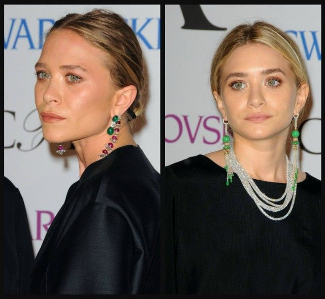 24 lookalike celeb pairs you get confused actresses and celebrity