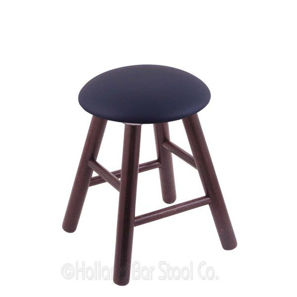 Awesome Table and Bar Stools