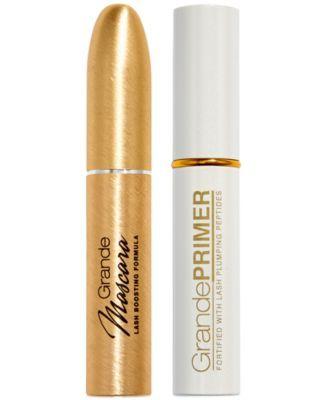 d8b34551cdb Lash Junkie Set   Products   Grande cosmetics, Lashes, Beauty makeup