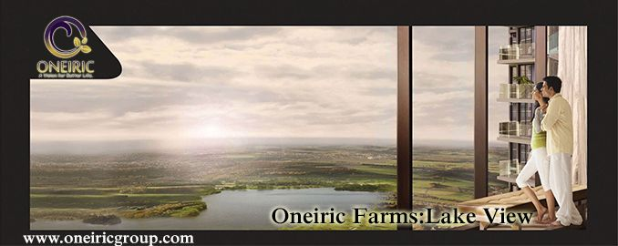 Get Quality Living Space @ Oneiricu0027s Homes. For Inquiry Call Us At: 1800