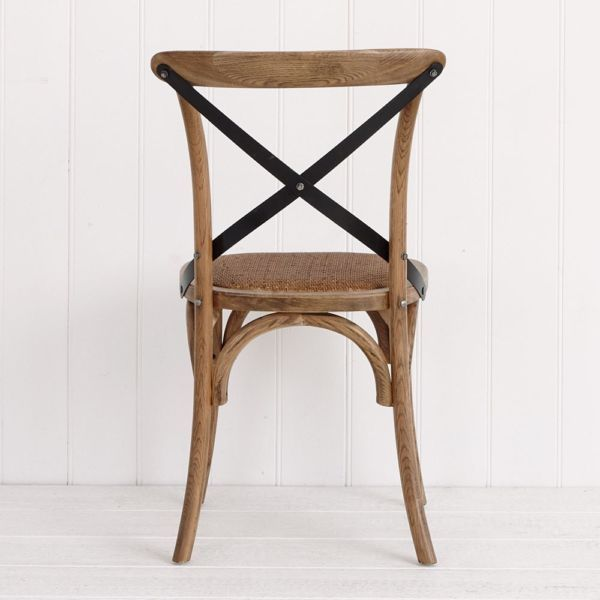 brand new  stunning provincial living dining chairs