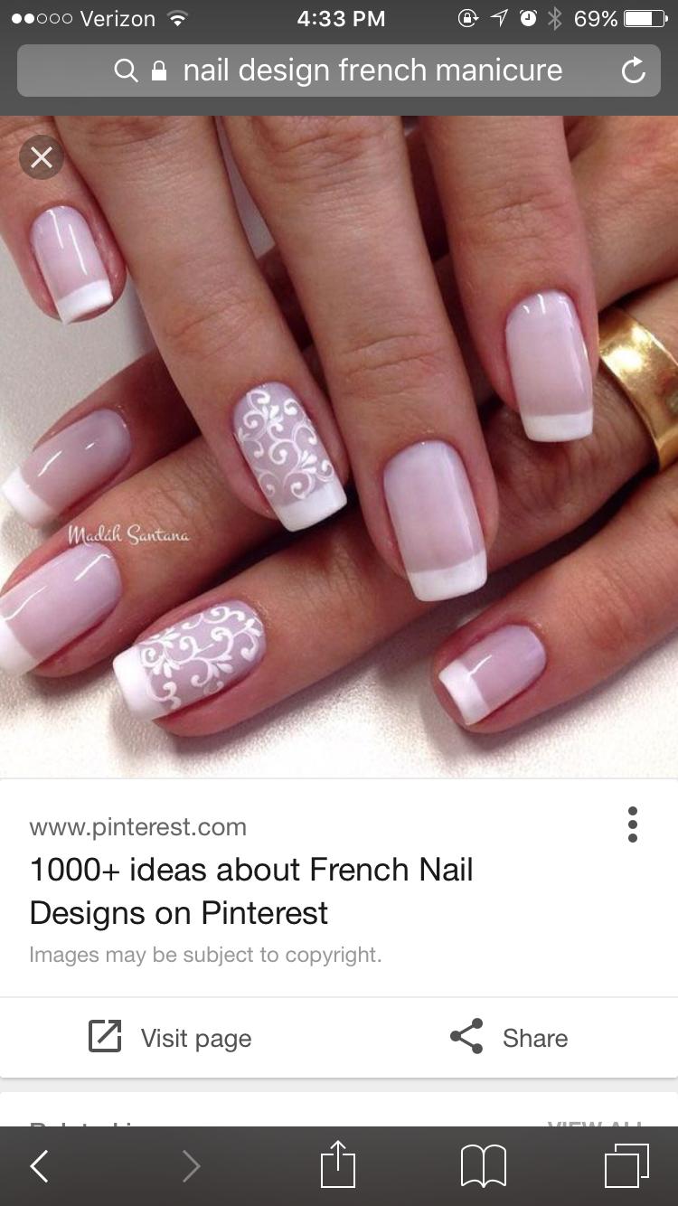 Pin von Nancy Norton auf Nails | Pinterest | Nagelschere, Gel ...