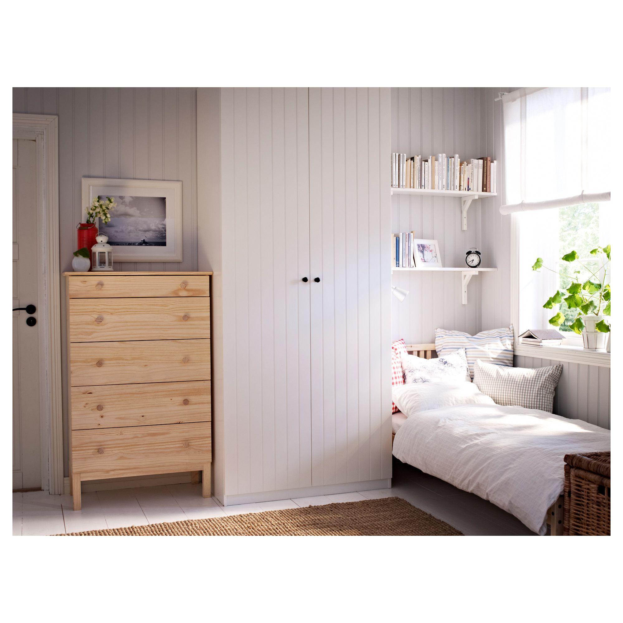Erkunde Luftige Schlafzimmer und noch mehr