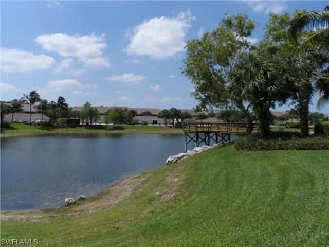8600 cedar hammock cir unit  1343 naples fl 34112  u2014 charming 2 bedroom   2 full bath ashbury model in cedar hammock golf  u0026 country club  8600 cedar hammock cir unit  1343 naples fl 34112  u2014 charming 2      rh   pinterest