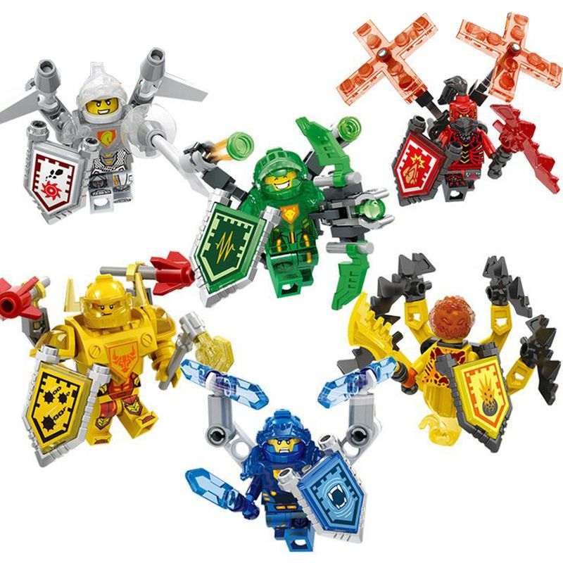 Cheapest Place To Buy Bricks: Cheap Building Blocks, Buy Quality Toy Brick Directly From