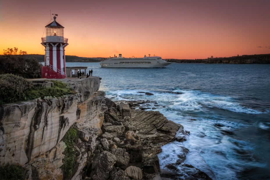 File of the Day June 29th, Hornsby Light House from paul.carmona. Like and Share it with your friends to support this photo ‪#‎fliiby‬ ‪‪#‎potd‬ ‪#photo