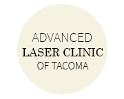 Pricing Advanced Laser Skin Clinic Of Tacoma Tacoma Wa Botox Injections Laser Hair Removal Skin Laser Clinics Laser Hair Removal Botox Injections