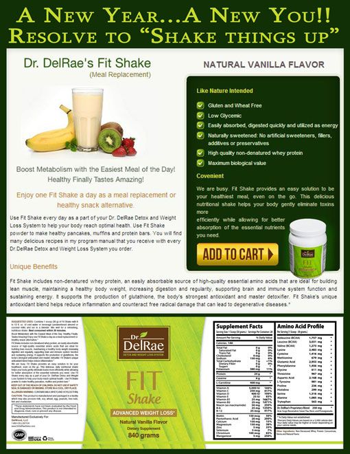 how to lose weight using natural methods