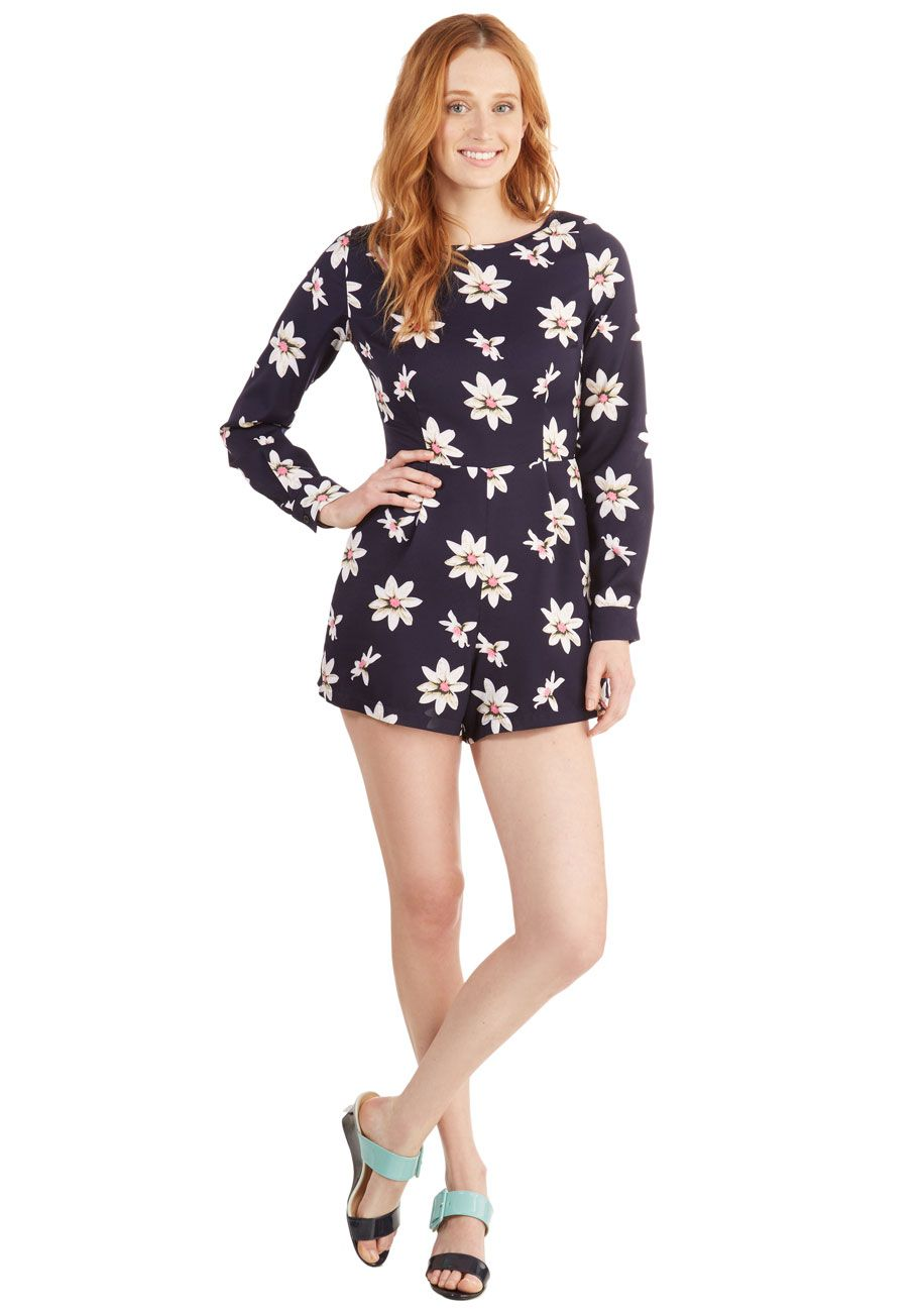 407d2782a84 x Anna Sui Vision of Bliss Floral Dress