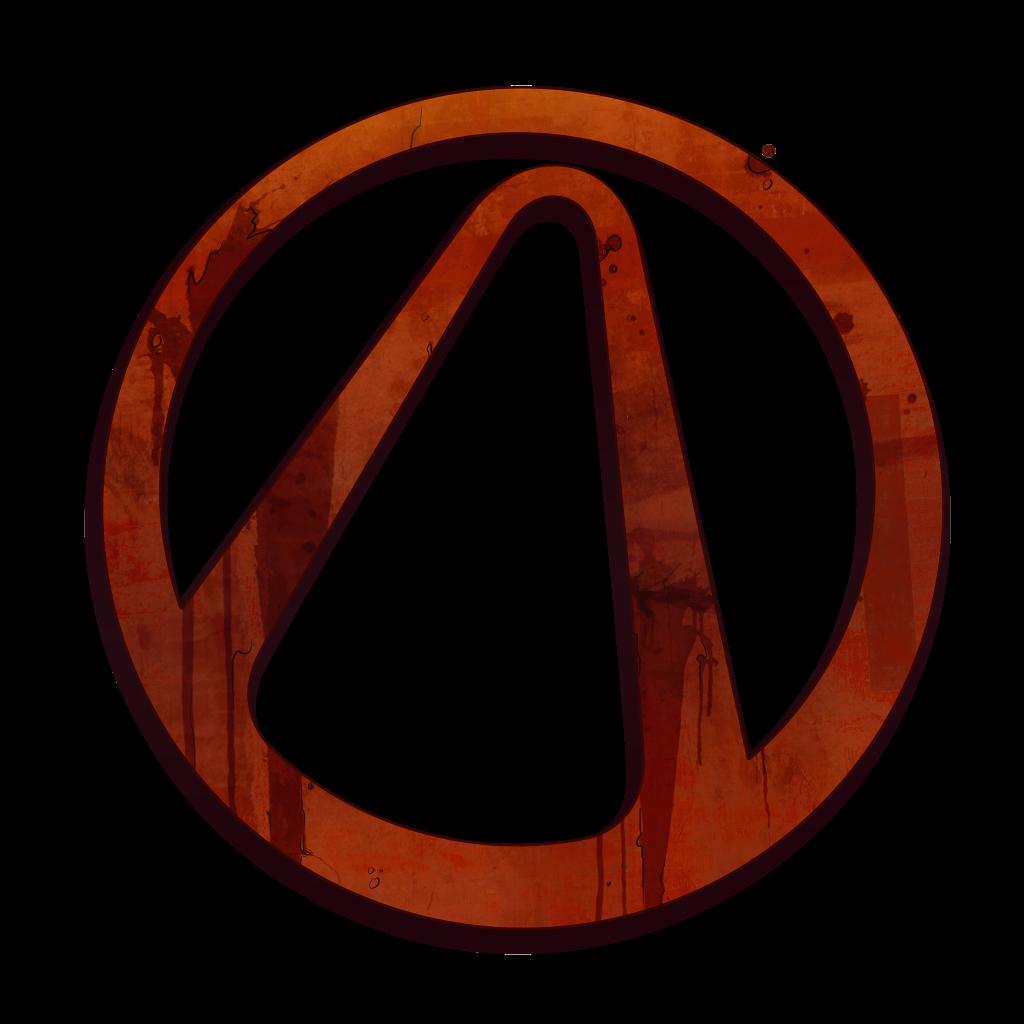 Borderlands Symbol Matze