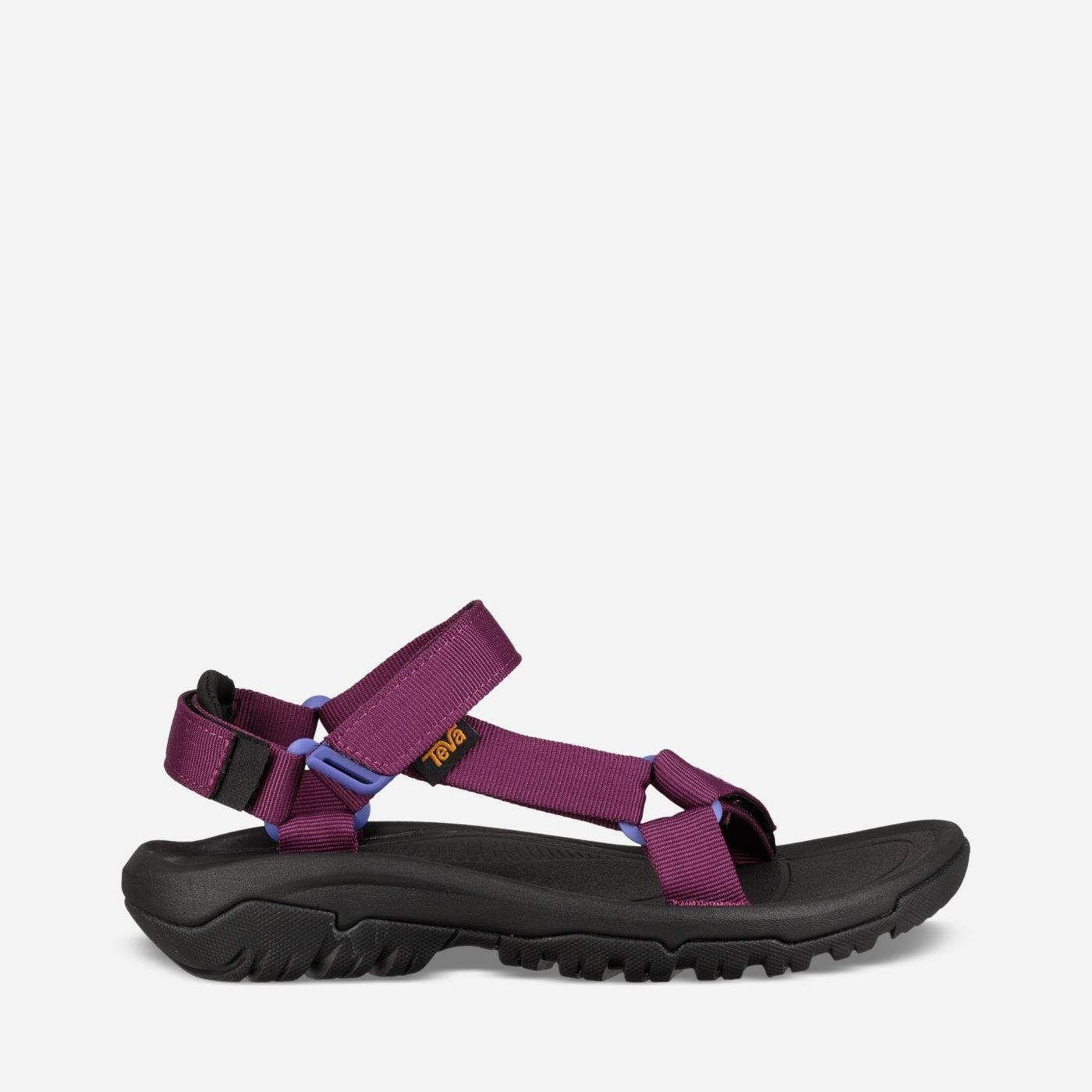 Hurricane Xlt2 Womens Sandals Sandals Iconic Women