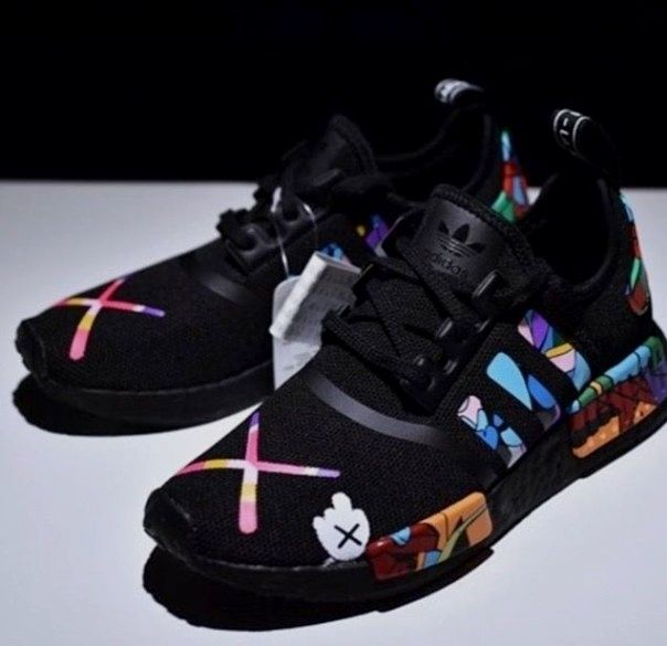 low priced 7eb14 a2184 Custom supreme nmd cool   shoes in 2019   Supreme shoes, Shoes, Fashion  shoes