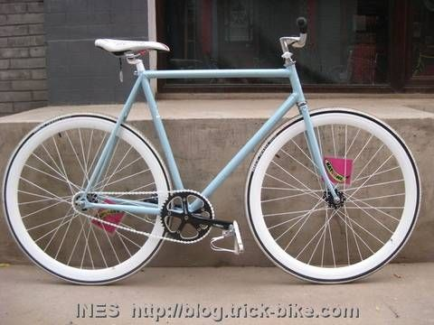 Want To Paint My Bike This Colour This Summer