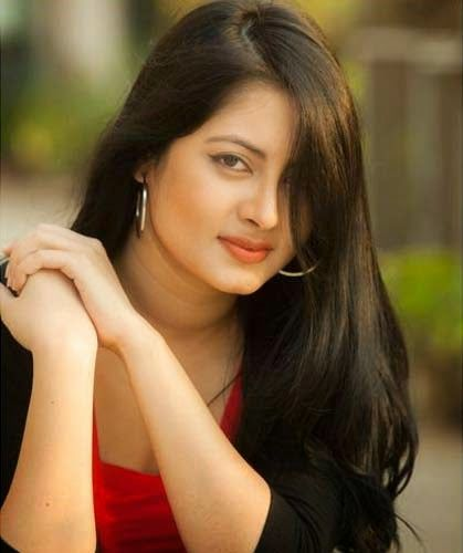 Bangladesh Celebrity Picture And Entertainment - Home ...