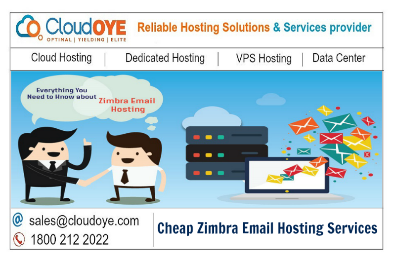 Cloudoye Is One Of The Best Fast Secure And Robust