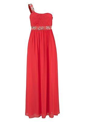 0e180629945 Laura Scott Abendkleid im Universal Online Shop