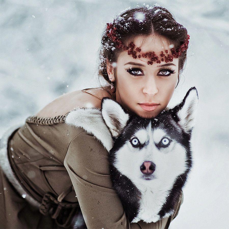 Untitled by olena galaziuk, via 500px | Photos I Like V ...