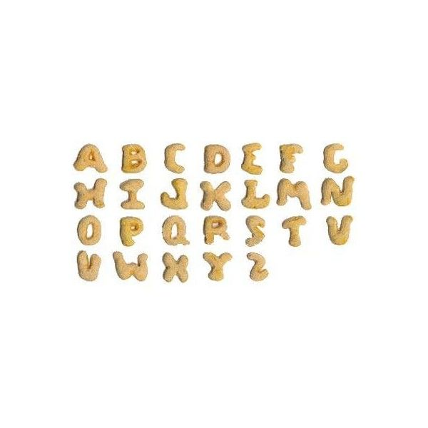 Alphabet Letters To Print For