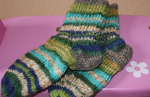 Kindersocken Stricken Kindersocken Stricken Socken Stricken Kindersocken
