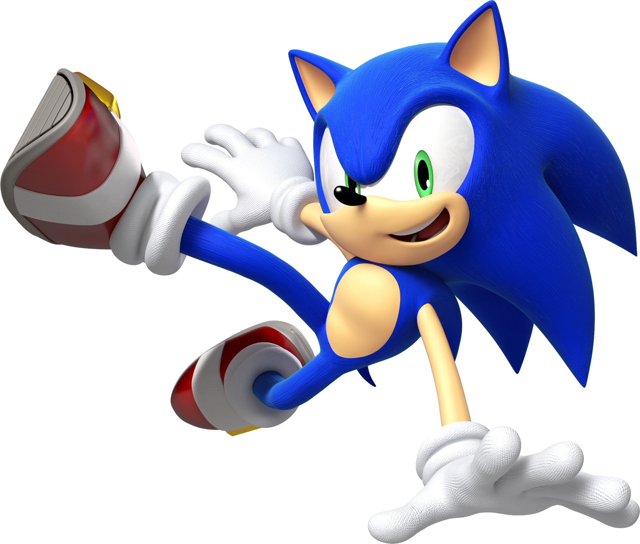 Sonic the Hedgehog | Pinterest | Anime and Video games