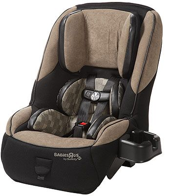 S1 By Safety 1st Easy Fit 65 Convertible Car Seat Madrid Babies R Us