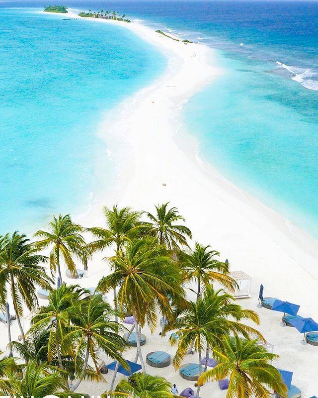 Maldives Beach: Maldives Beach, Beautiful Beaches, Maldives Travel