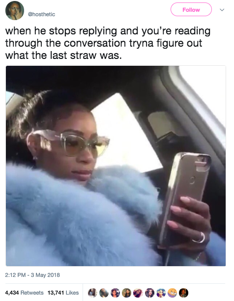 18 Hilarious Tweets From This Week That'll Make You Pee Yourself At Least Once