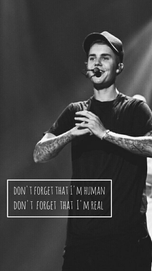 17 Best ideas about Justin Bieber Wallpaper on Pinterest | Justin