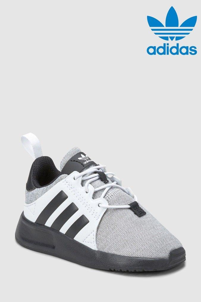 Boys adidas XPLR Infant Grey | Products in 2019 | Adidas