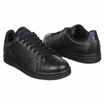 stan smith 2 adidas black