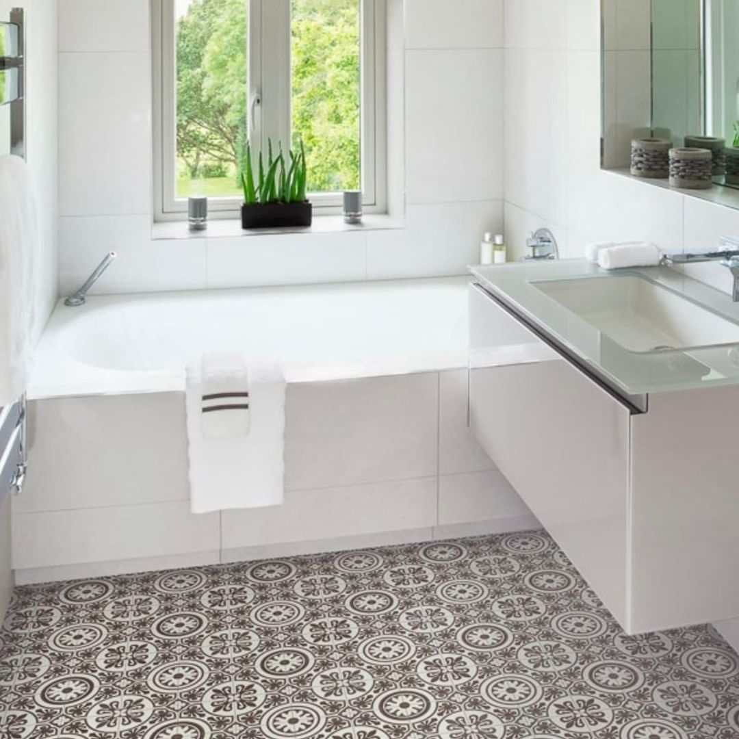 Bring Your Wall Or Floor Space To Life With Our Mediterra
