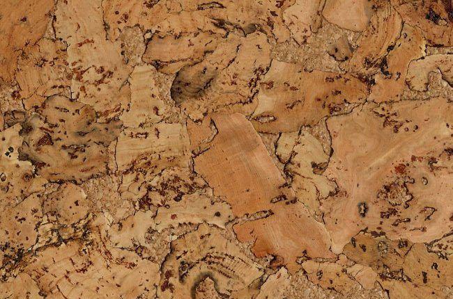 Cork Wall Tiles | Standard Desert | Jelinek Cork Cork wall and ...