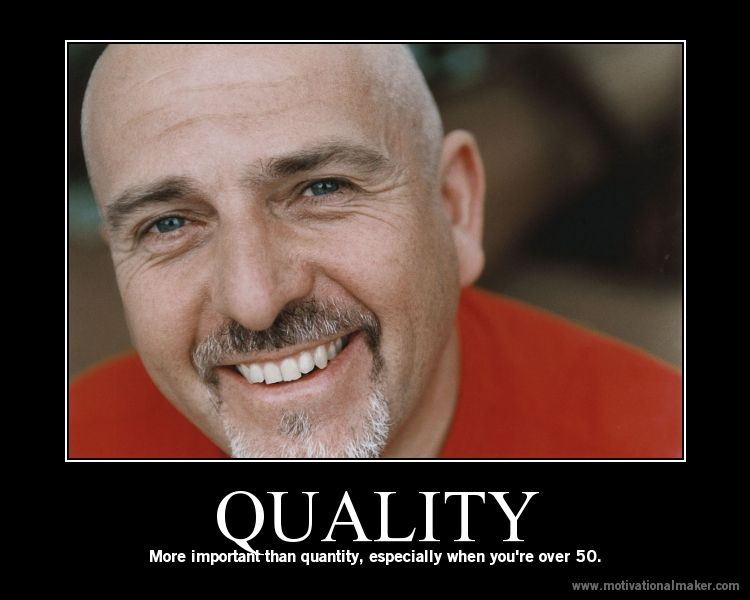 The Perfect Blog Title: My Peter Gabriel Motivational Posters