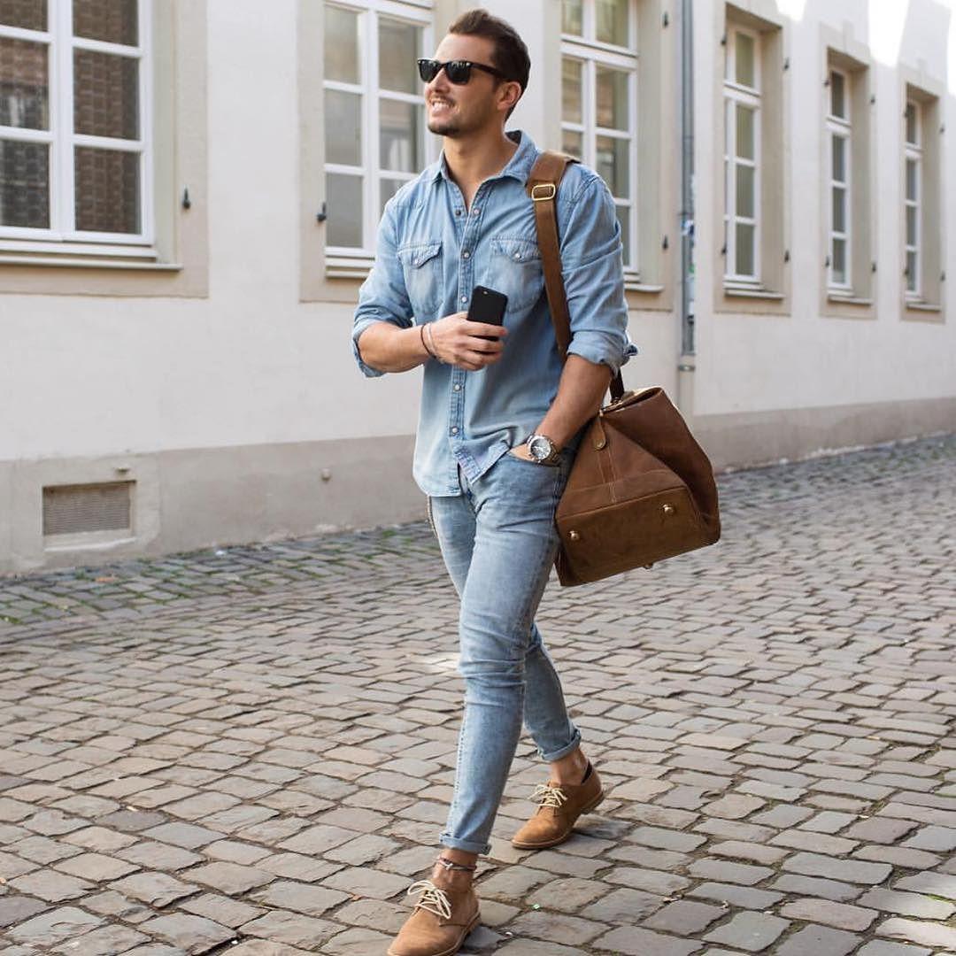 Menus fashion instagram page man style fashion and menus fashion