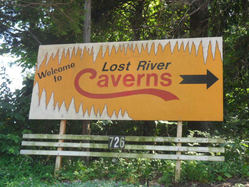 Lost River Cavers Lehigh Valley Pa Home Lehigh Valley