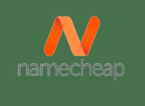 NameCheap Coupon & Promo Codes (December, 2019) | Buy