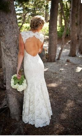 Used Monique Lhuillier Wedding Dress Scarlet Size 4 Get A Designer Gown For Much Less On Preownedweddingdresses